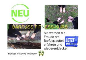 csm ID 267 21b469a0ec Die Veranstaltungen im September im Naturpark Schönbuch